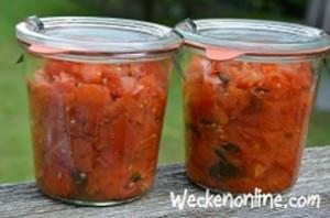 1_liter_tomatenpulp