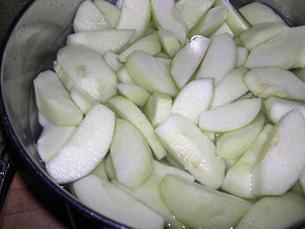 Besprenkel_de_appels_met_citroensap_zodat_ze_niet_verkleuren