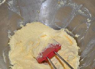 Botercreme maken