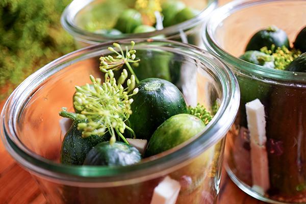Inleggen-groenten-fruit-kaas