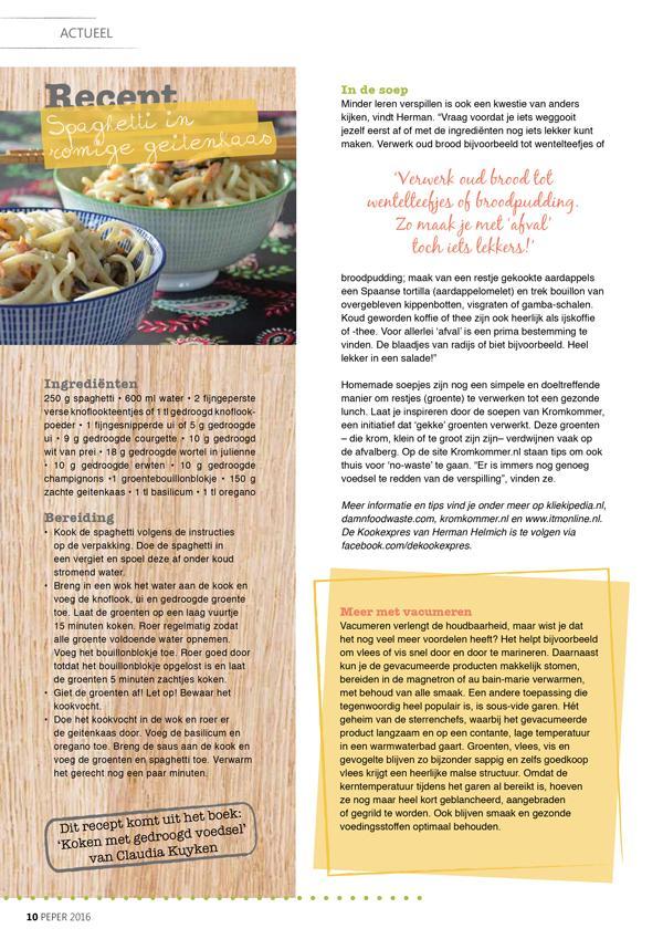 Koken-met-gedroogd-voedsel-boek
