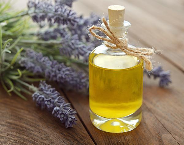 Lavendelazijn