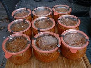 Spaghetti-saus-gemaakt--8-5-2015