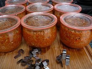 Spaghetti-saus-gemaakt--recept-WECKENonline