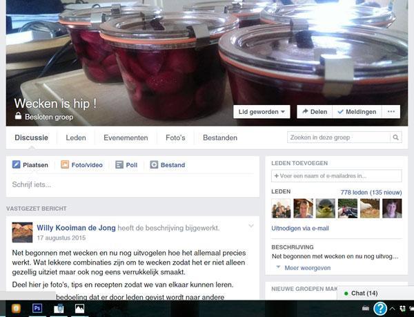 Wecken-is-hip-facebook