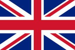 Engelse