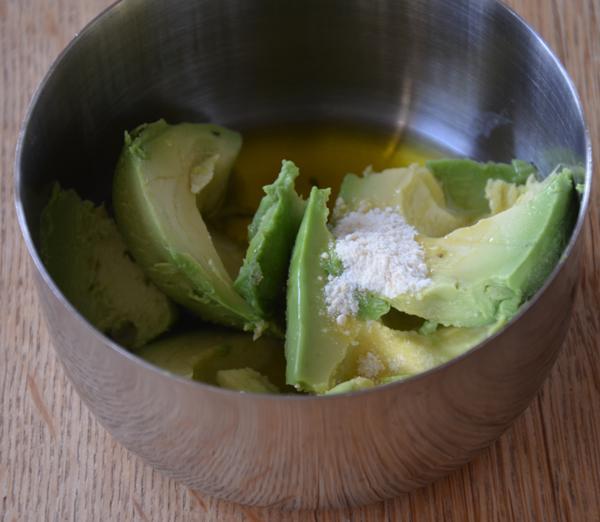 [Image: Avocado-mayonaise-maken.jpg]