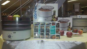 Koken-met-gedroogd-voedsel-te-koop-bij-brouwland
