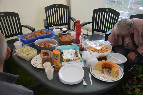 zelfgemaakt-eten-wih-dag