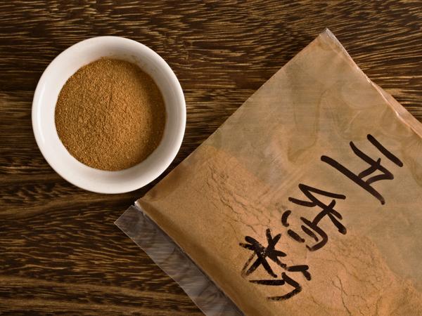 Chinees 5 kruidenpoeder maken / Vijfkruidenpoeder maken