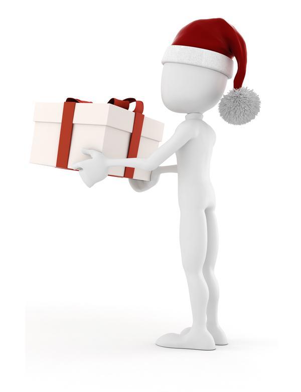 Cadeau-einde-jaar-WECKENonline