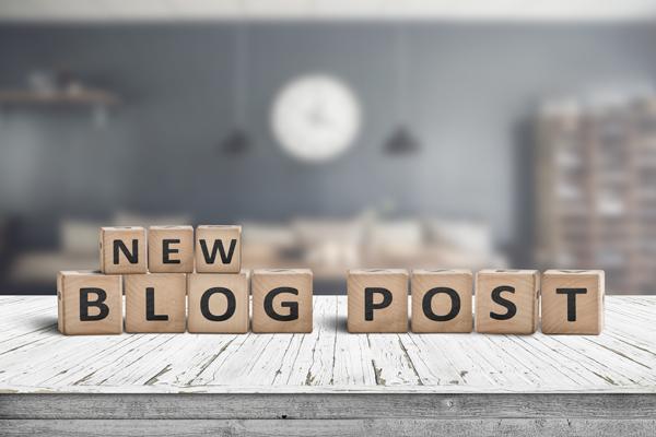 Werkt WECKENonine met blogger of vloggers